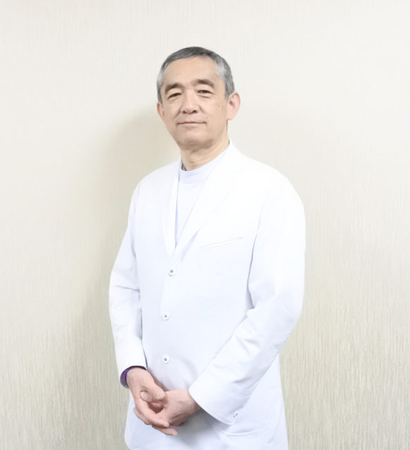 matsui-junichi
