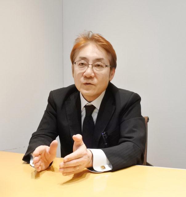 uyama-ichiro